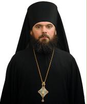 2_tarasy_bishop